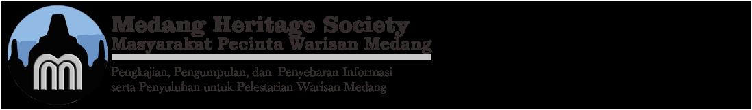 Medang Heritage Society